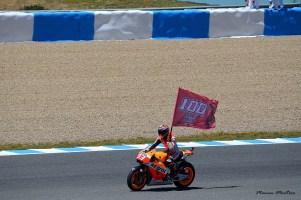 Circuito Jerez 2014