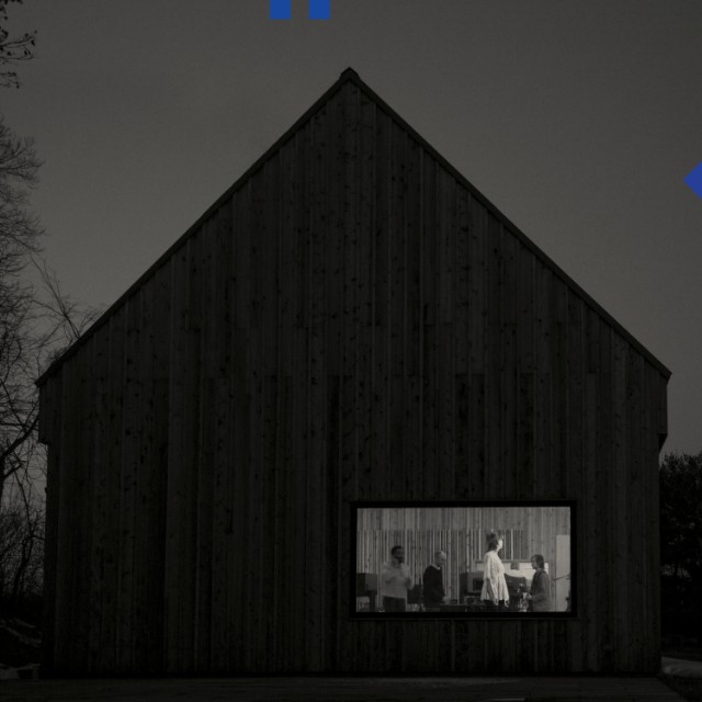 Resultado de imagem para The National - Sleep Well Beast