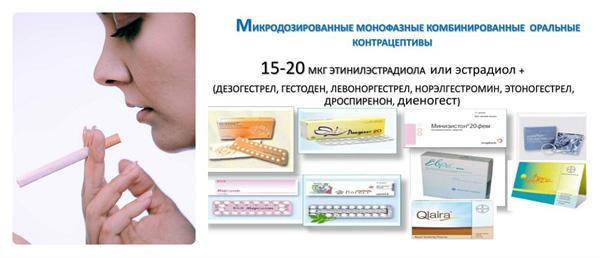 simptome varicoză