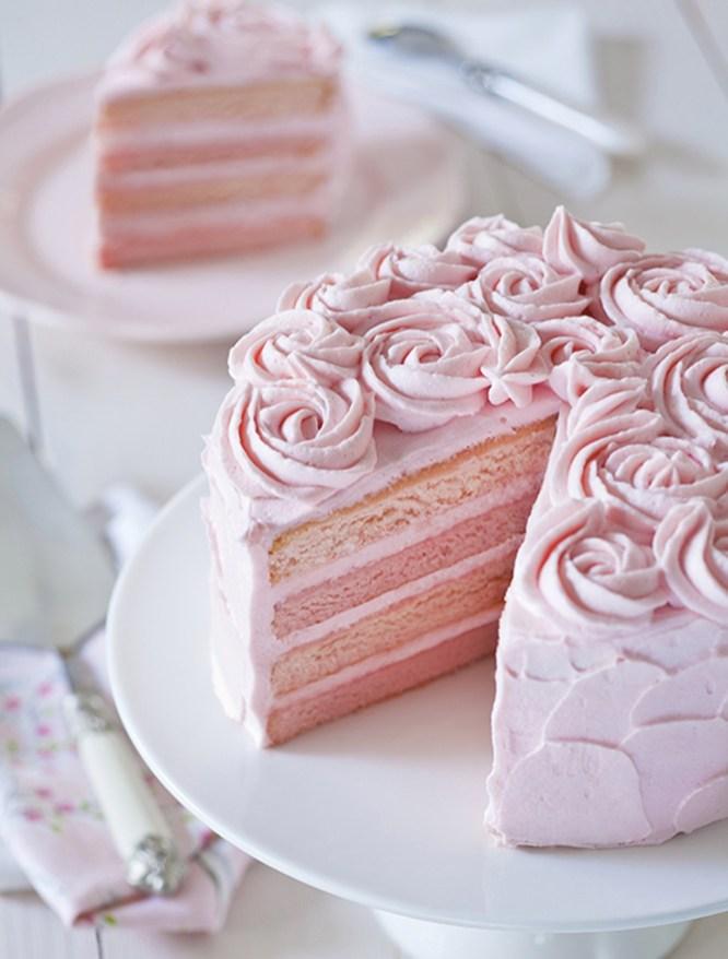 rozowy-tort-nr11-pion-2013_10_14_5562