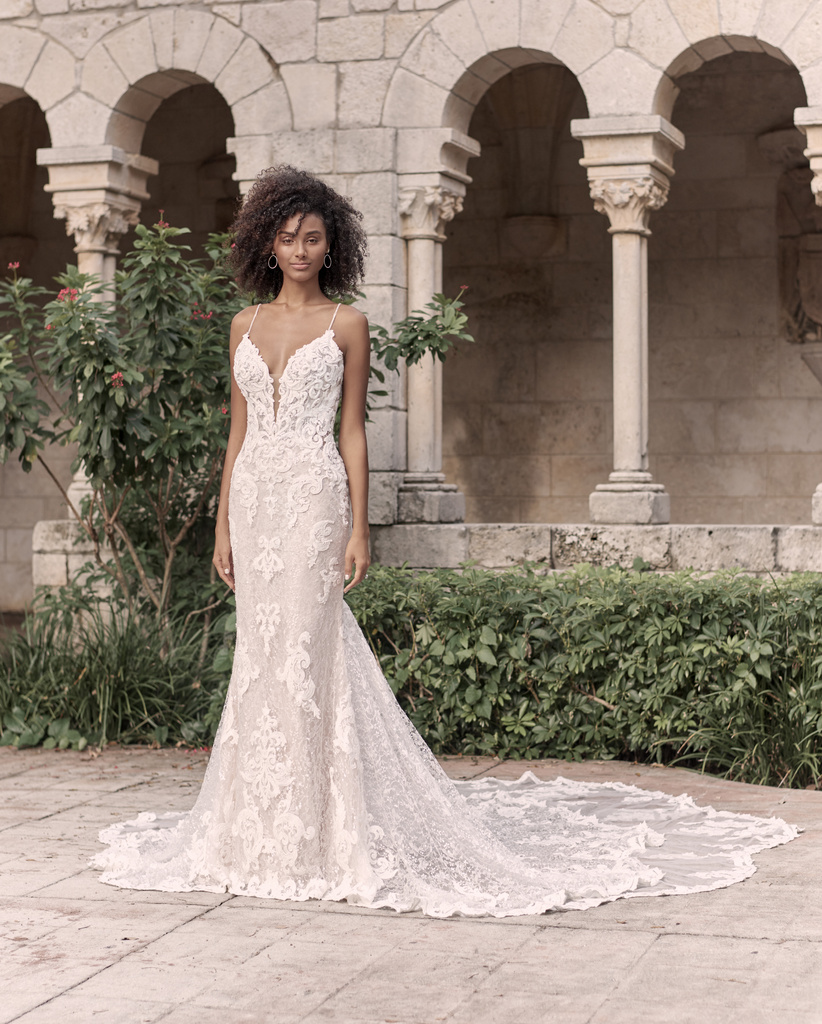 Large – Maggie-Sottero-Tuscany-Royale-21MS347-Alt2-BLS-uncropped