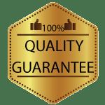 chất lượng cao tốt nhất quà tặng kim loại mạ vàng tặng khách hàng doanh nghiệp đối tác sự kiện