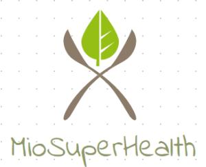 MIoSuperHealth