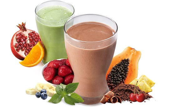 150 Shakeology Recipes