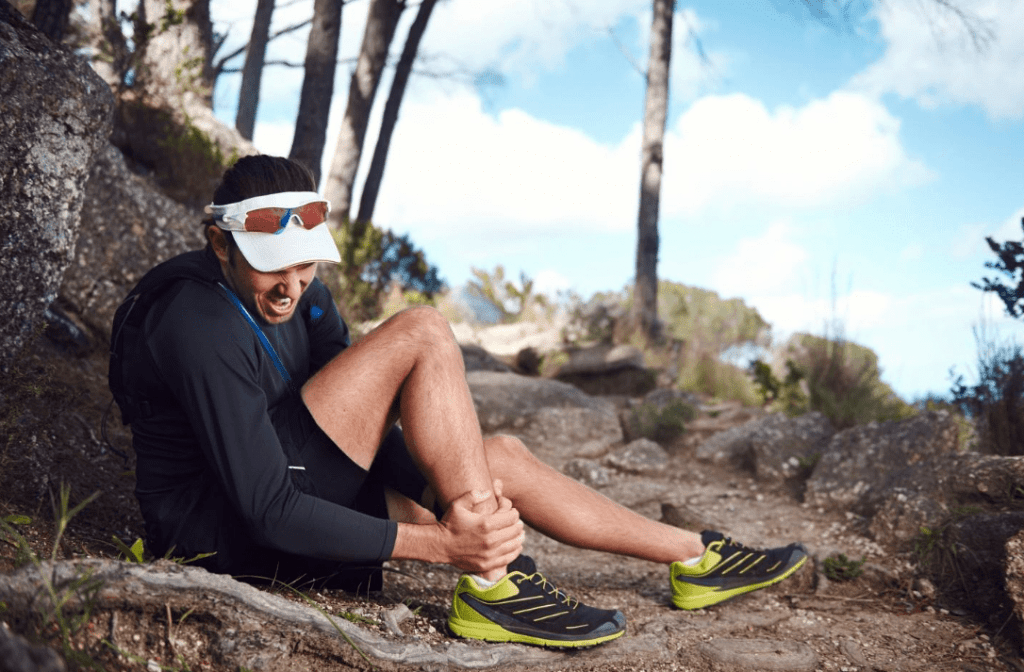best tips to prevent shin splints pain