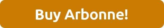 310 shake vs arbonne review