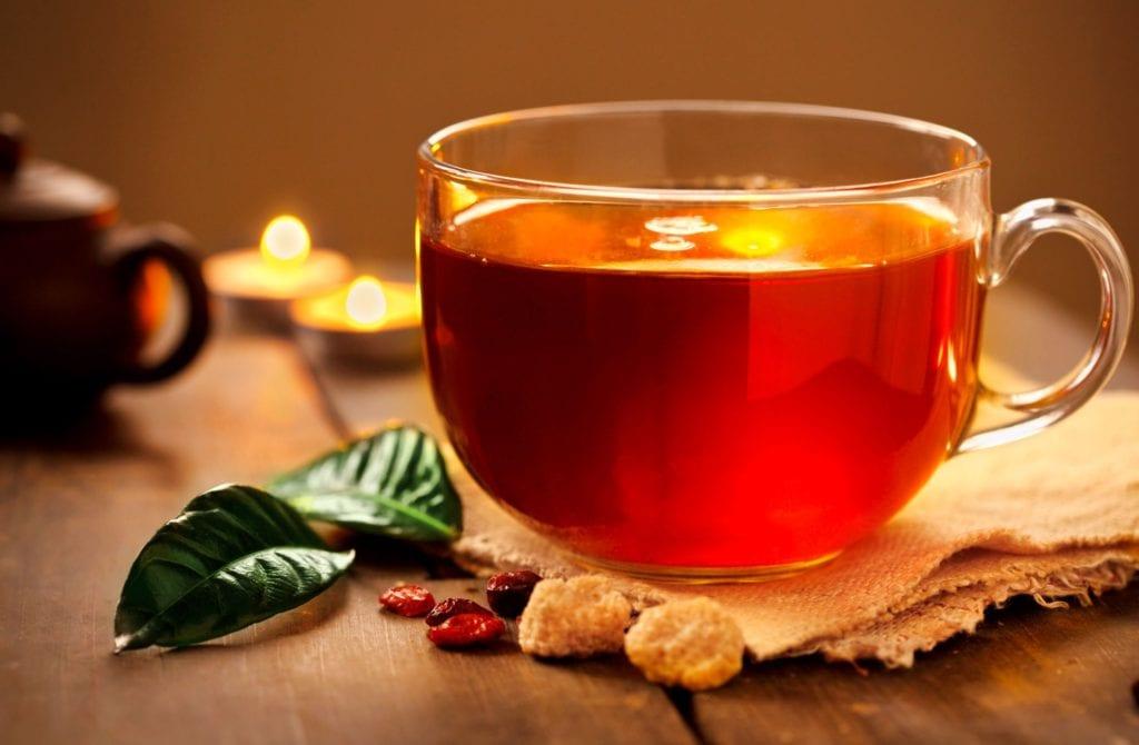 310 detox tea reviews