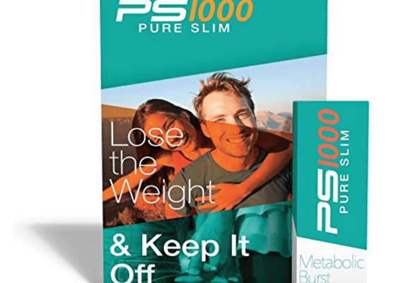 Pure Slim 1000 Review