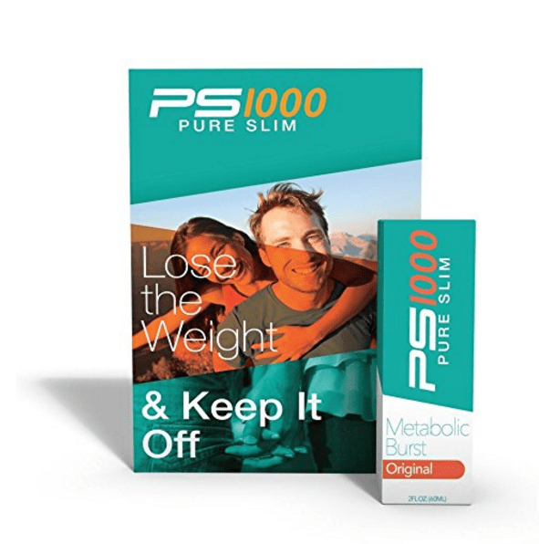 pure slim 1000 reviews