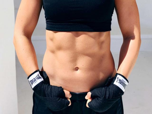 best-at-home-abs-workout__medium_4x3