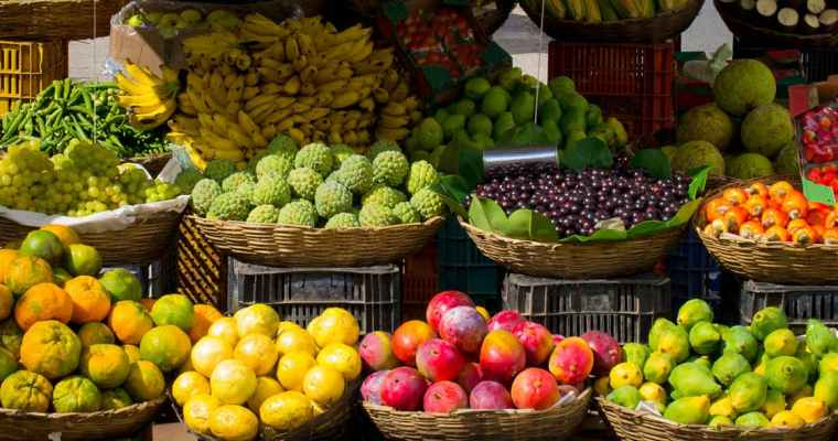Top Fruits To Eat When Recovering From Illness