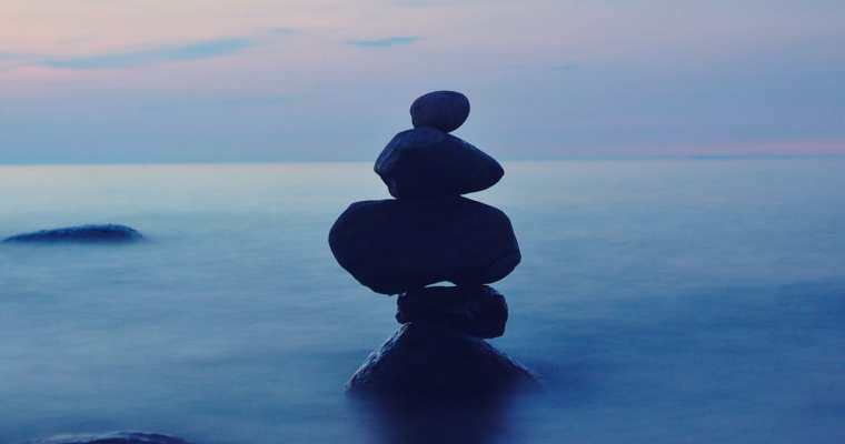 Top 3 relaxation techniques to reduce stress: stop stressing and start living