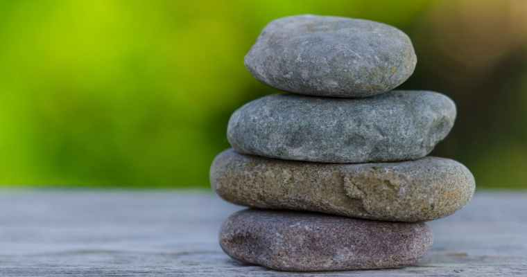 Inject Life with Wellness: Understanding Stress and its Coping Strategies