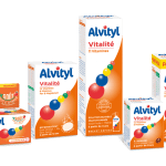 Alvityl Multivitamin Review