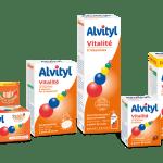 Alvityl Multivitamin Review