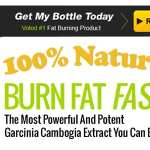 Garcinia Ultra Slim Trim Review