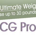 The Four Phases of HCG Weight Loss Regime and the food items for each phase
