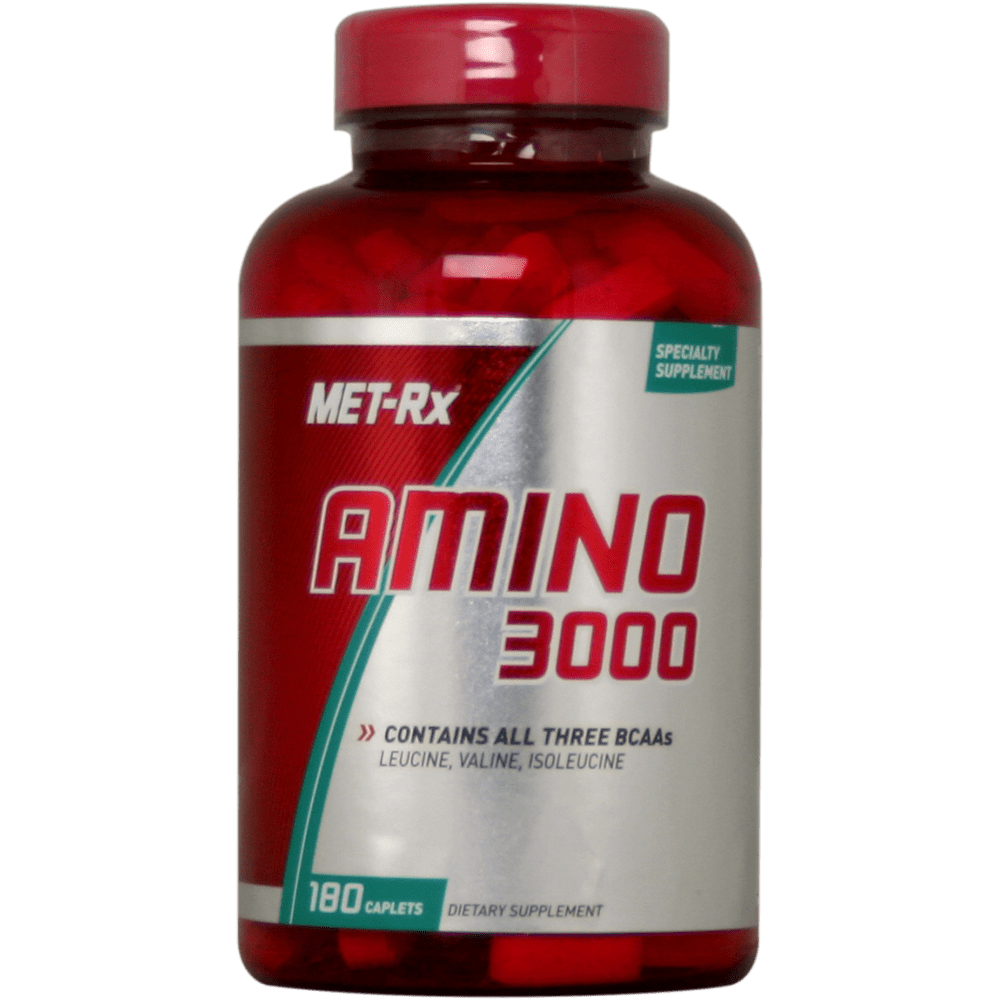 met-rx amino 3000 review