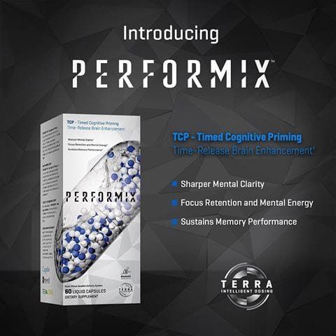 performix tcp reviews