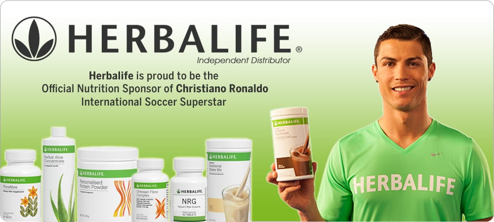 isagenix vs herbalife reviews