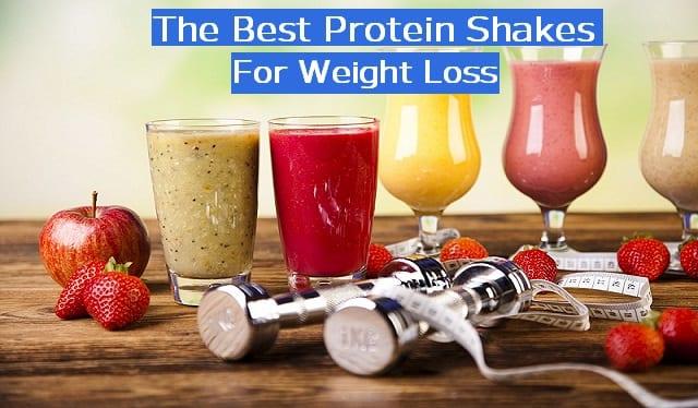 ideal protein alternatives