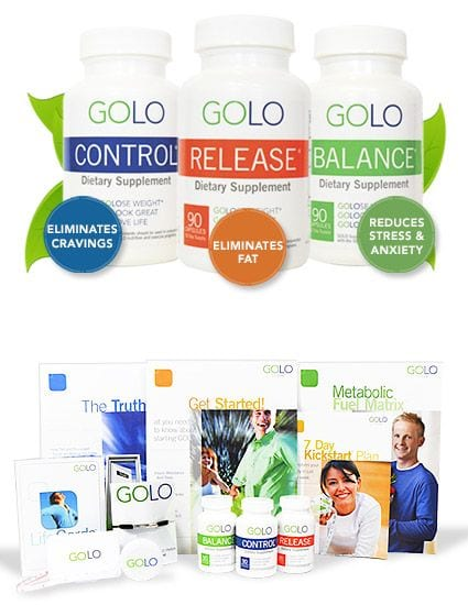 Golo Diet Review Miosuperhealth