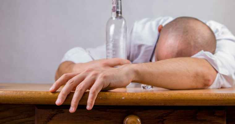Understanding the Long-Term Effects of Alcohol Abuse
