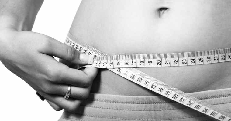 5 Effective Tips to Rev Up Your Metabolism And Lose Weight More Effectively