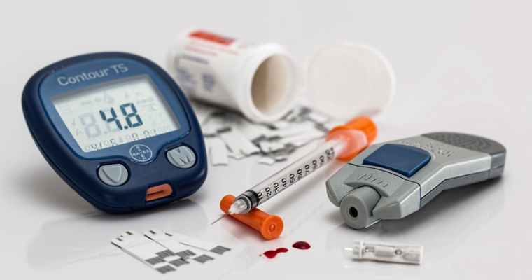 What you should know about insulin?