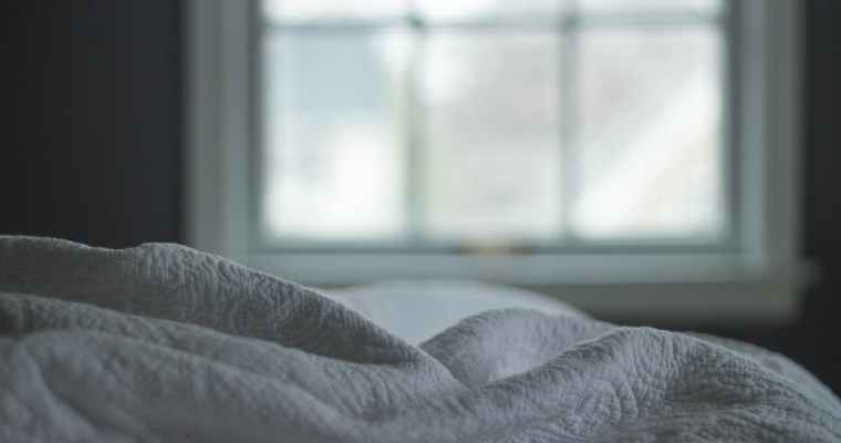 Why Choosing the Right Mattress is Essential to your Health