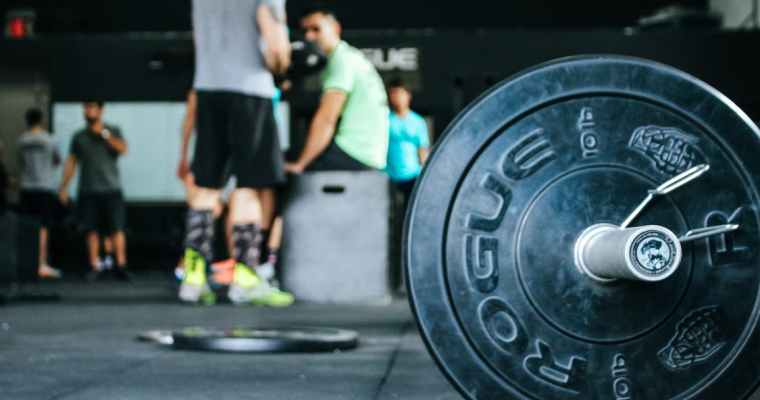 The Basics Of Barbells – Everything You'll Need For A Flawless Home Gym