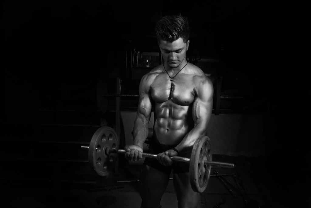 How to Get Ripped like a Bodybuilder – Miosuperhealth