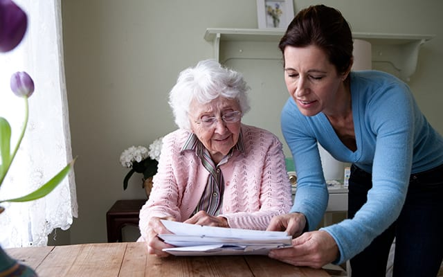 Best Tips and Tricks Caregivers Need To Know