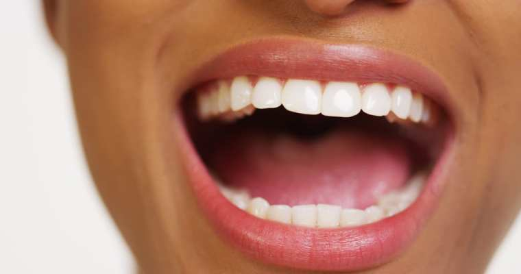 Solutions for Your Tonsil Stones