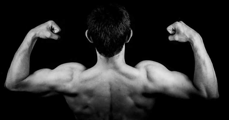 Dianabol for Body Building