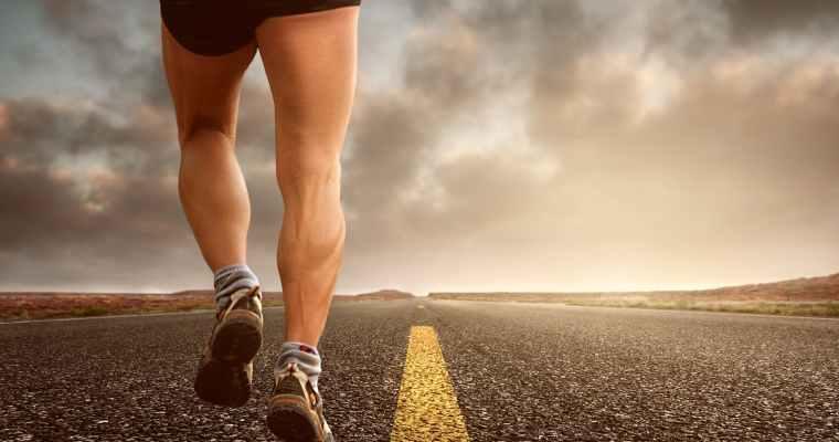 Do ellipticals tone your legs?