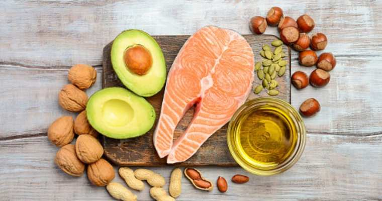 6 Common Myths About The Keto Diet