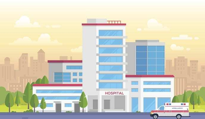 4 Facts You Need to Know About Hospital Indemnity Insurance