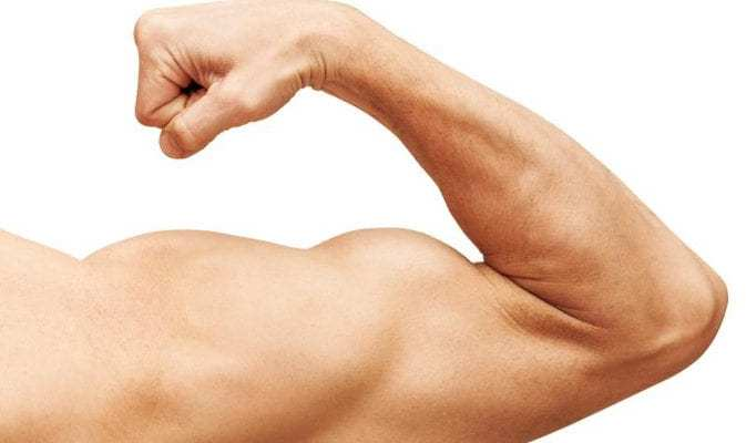 How to Recover Your Muscles after Workout