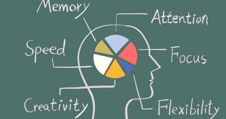 THINGS TO CONSIDER WHILE YOU BUY MODAFINIL ONLINE