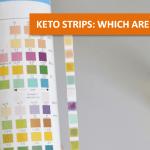 Ketosis Strips Review