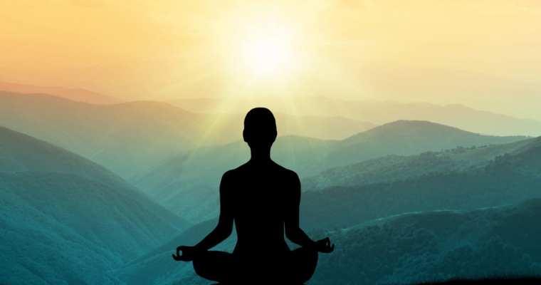 Benefits Of Meditation