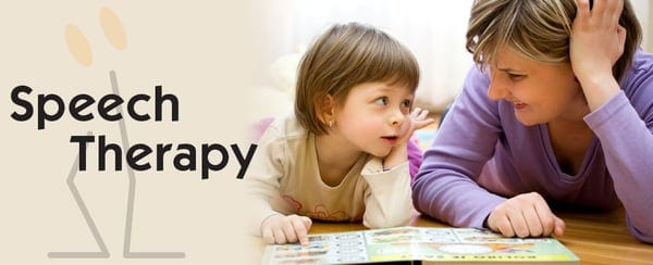 How Speech Therapy Can Improve Your Life