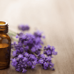Extracts vs. Essential Oils for Skin Care