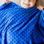 Health Benefits Of Weighted Blankets