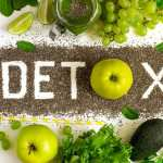 Importance of Medically Assisted Detox