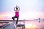 5 Top Benefits of Yoga and Meditation to Improve Your Overall Health