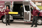 Important Things To Consider When Booking Long Distance Medical Transportation