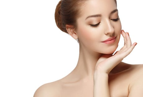 Advanced Skincare Technology As An Alternative To Cosmetic Products