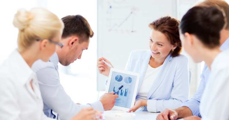 The Health Benefits of Seeing a Dental Consultant